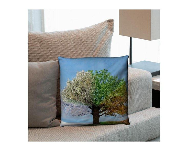 4 seasons tree, διακοσμητικό μαξιλάρι ,9,90 €,https://www.stickit.gr/index.php?id_product=17615&controller=product