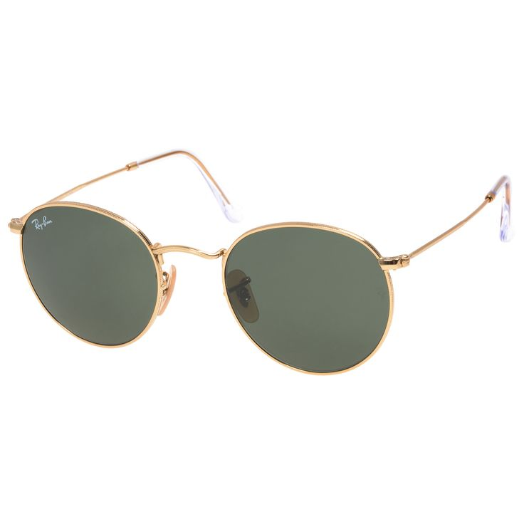 76 best Ray-Ban Brillen images on Pinterest | Ray ban glasses ...
