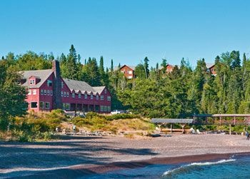 lake superior lodge On lake superior near two harbors learn more grand superior lodge on lake superior at odyssey resorts grand superior lodge 8006279565 2826 mn-61 two harbors, mn 55616 map website caribou highlands lodge.