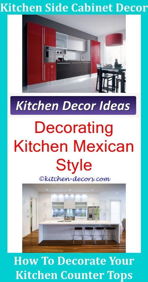 kitchen island cabinets small kitchen decorating ideas pinterest rh pinterest com