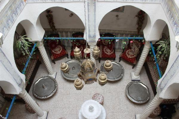 Casbah d'Alger, cœur de l'Algérie - RFI