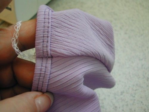 Neckline stitches and search on pinterest