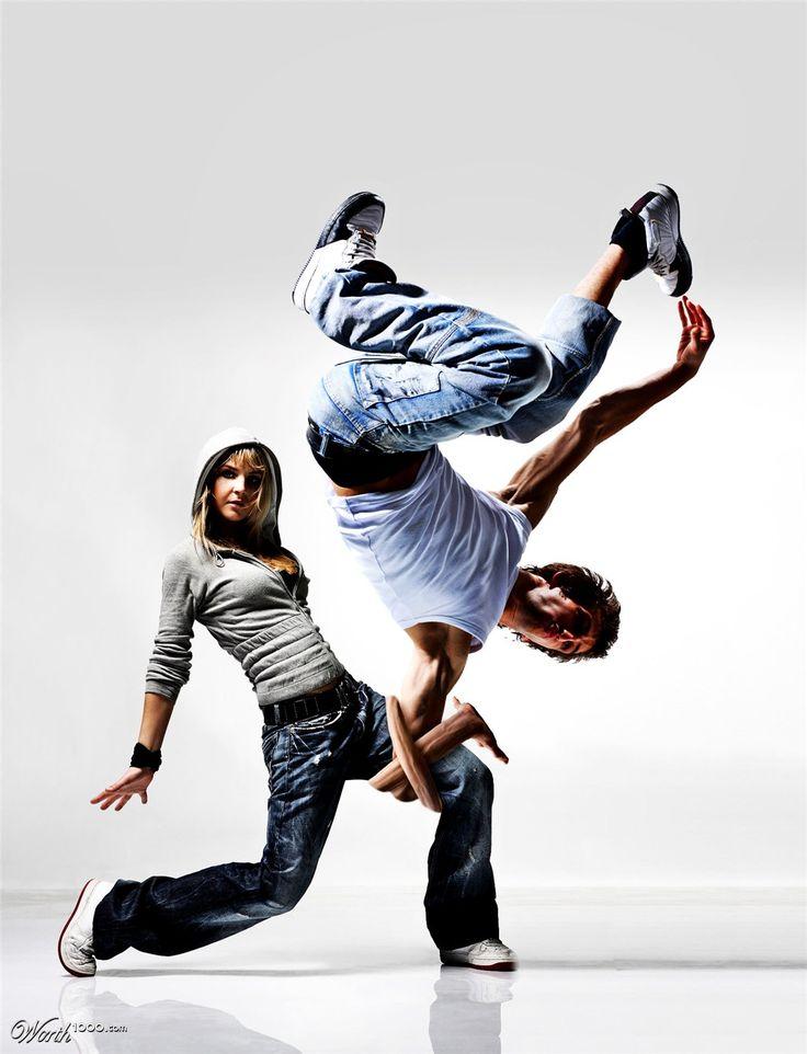 هیپ هاپ دنس(hip hop dance) | Clipart Panda - Free Clipart Images