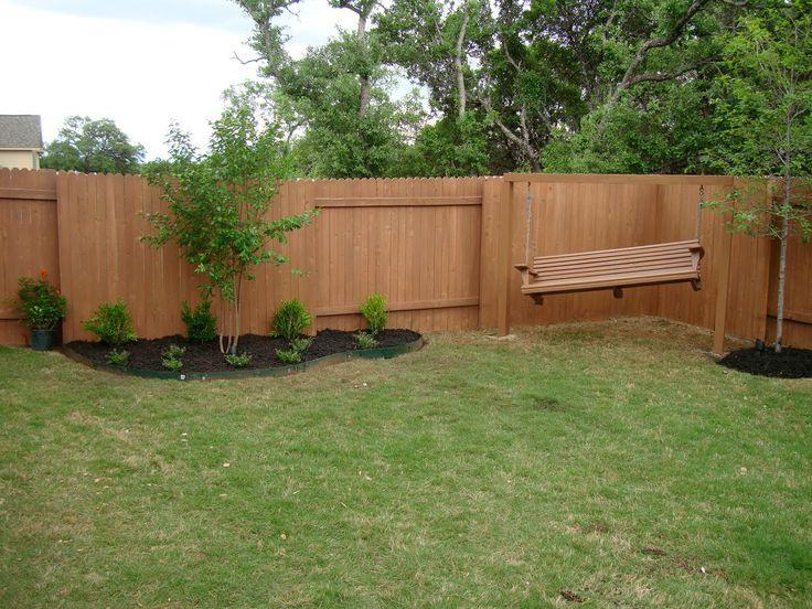Simple Backyard Ideas small bakyards | backyard design simple backyard design idea home