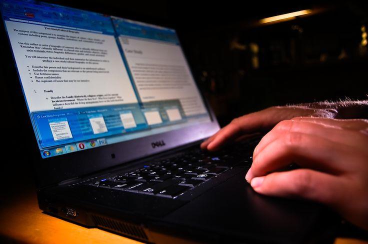 Clases de inglés online gratis: aprende inglés en plena crisis