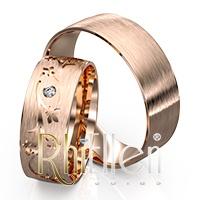 RhiEllen Joias: Weddings, Wedding, Acessories, Semi Jewels, Jewelry, Marriage, Love