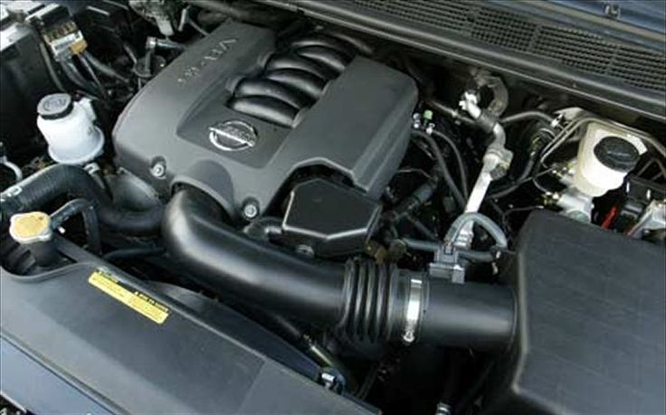 17 Best images about Nissan Used Engines on Pinterest ...