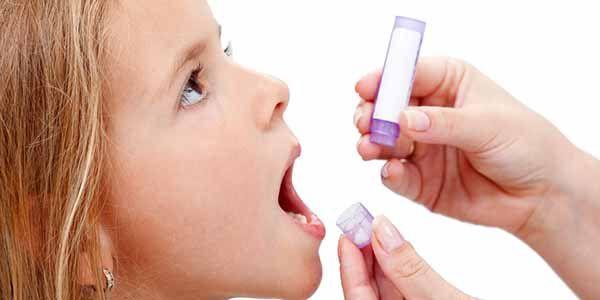 Ledum Palustre: come funziona, posologia e come usarlo per prevenire le zanzare