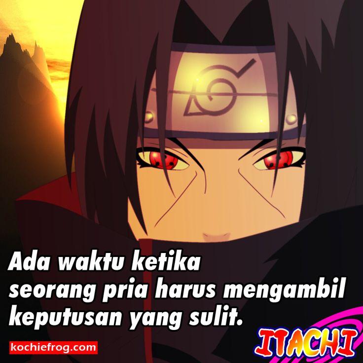 Foto Kata Naruto Kbns Id Kata Bijak Naruto Shippuden Shikamaru
