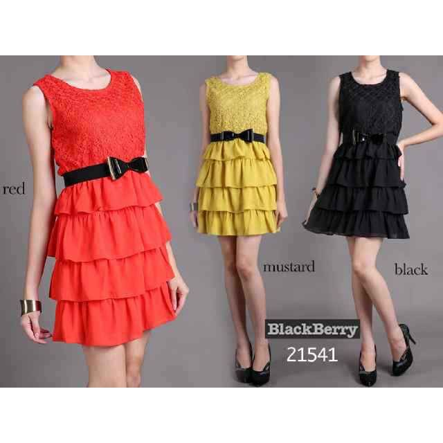 Saya menjual Blackberry 13036 Mini Dress O-Neck seharga $160000.00. Dapatkan produk ini hanya di Shopee! https://shopee.co.id/image_boutique/208267717 #ShopeeID