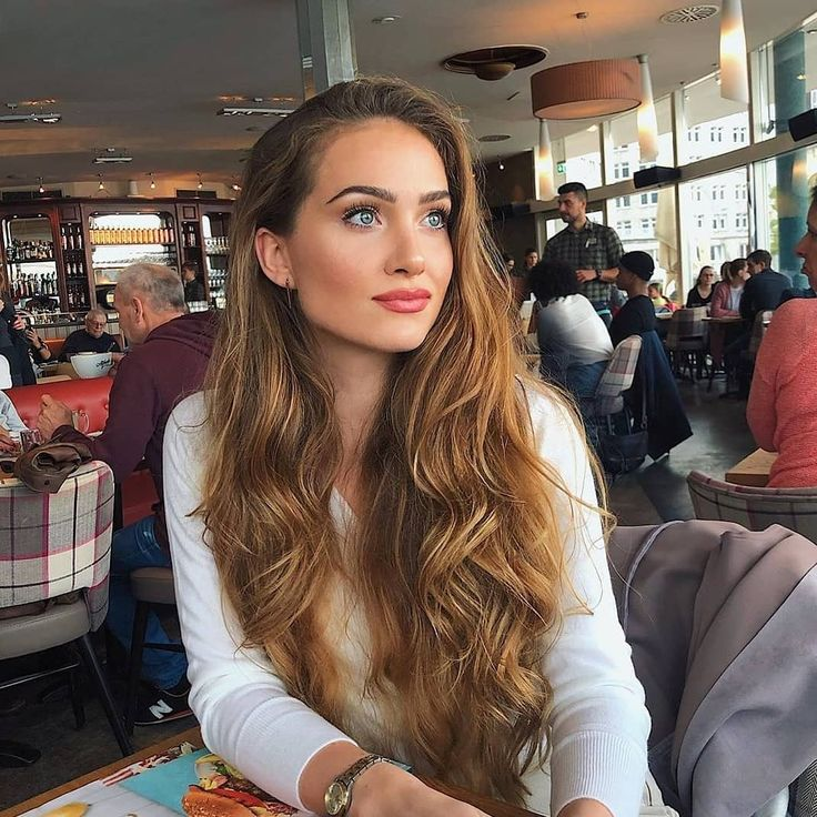 Singlewomen.com online-dating-sites