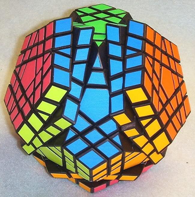 http://i306.photobucket.com/albums/nn253/TonyFisherPuzzles/235GIG/06V2turn.jpg