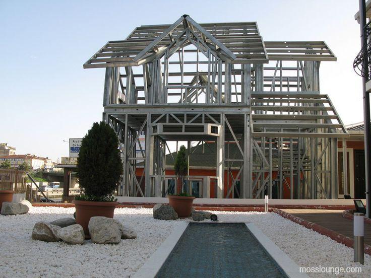Kami PT. Perkasa Multindo Sejahtera yang bergerak dalam bidang jasa konstruksi bangunan yang terbuat dari bahan baja, mulai dari pembangun Gedung, Mall, Waterpark, Ruko, Pabrik, Gudang, Rumah. Kami siap menangani proyek ke seluruh Indonesia. Bila berminat, anda Hub. Office : Jl. Boulevard Raya Ruko star of Asia no 99 Taman Ubud Lippo Karawaci Tangerang 15811 Telp. 085100463227 PIN 57D4830B  http://goo.gl/C6VtGD http://goo.gl/VaEXQf