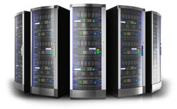 In Linux reseller web hosting, Hosting Account owner use hard drive space for hosting other third party sites and resell hosting plans for business.