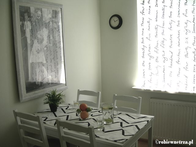 Robię Wnętrza: Home staging potrzebny od zaraz:)