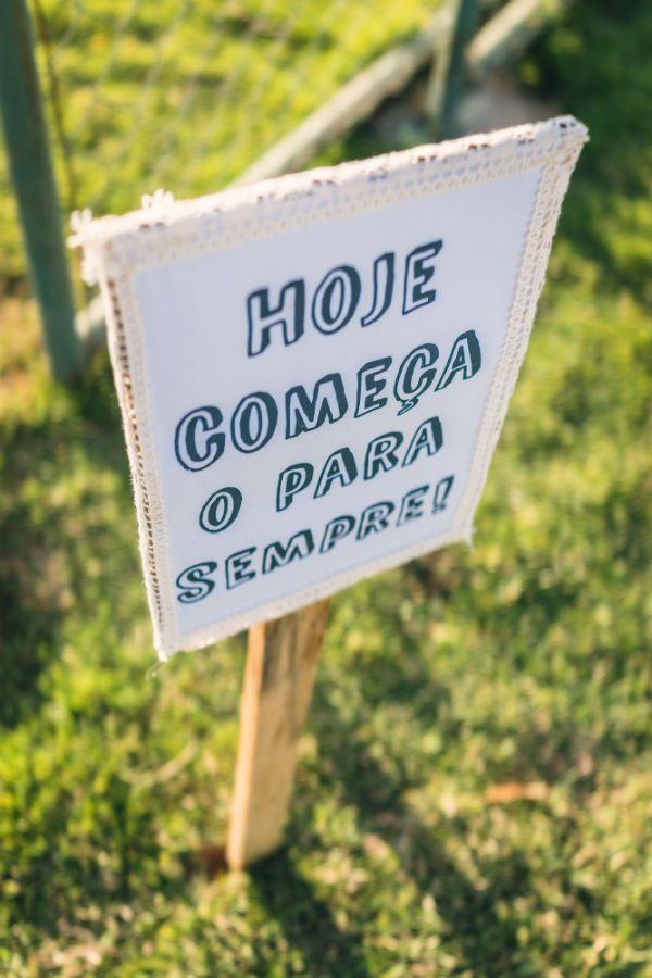 casamento-rustico-vintage-ao-ar-livre-economico-brasilia (40)