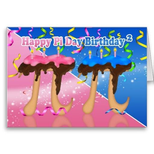 celebrity today: Latest Birthday Greetings , Wish Happy ...
