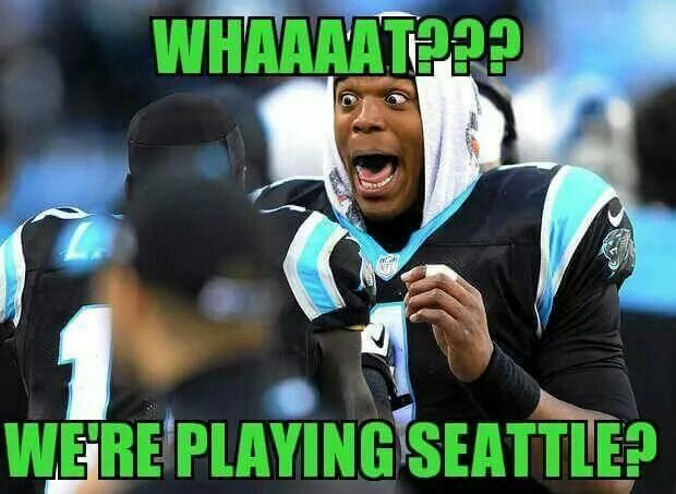 2e166920807deb2e3eae3848d2460ccb seahawks memes panther nation 1672 best seahawks, baby! images on pinterest seattle seahawks,Seahawks Game Day Meme