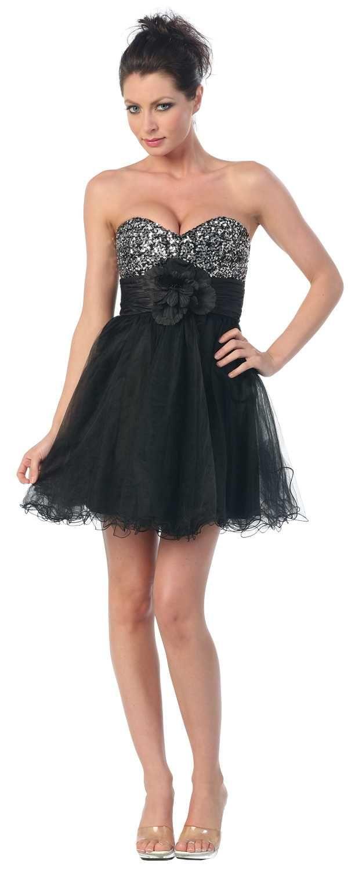 9 best Party Dresses for under 50 Juniors images on Pinterest ...