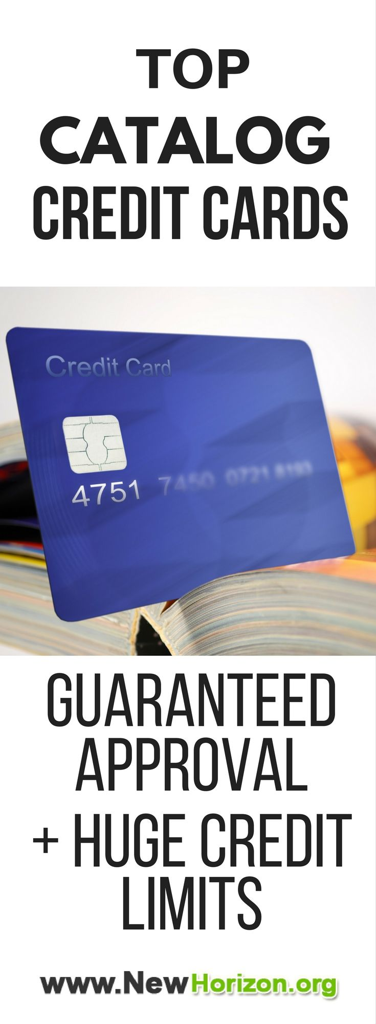 Merchandise Cards Catalog Credit Cards Secure Credit Card Consolidate Credit Card Debt Credit Card Consolidation