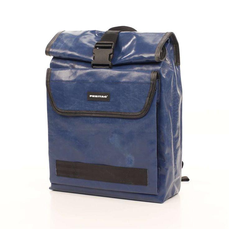 Freitag backpack F151 VICTOR F151_00385