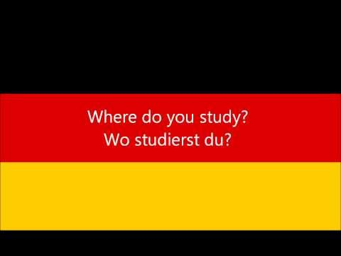 Could someone correct this german essay? simple, written by beginner learner of german language.?
