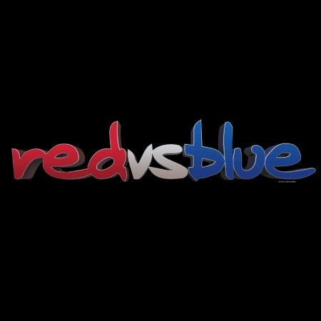 Red vs. Blue: Awesome Episodes From Season One