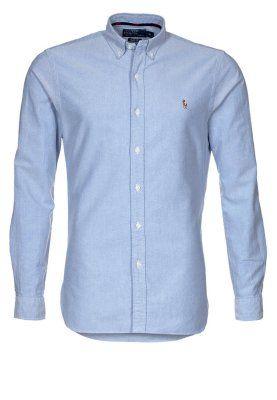 Skjorte Ralph Lauren