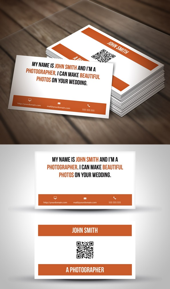 22 best Business Cards images on Pinterest | Business card ...