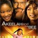 🎶🐥 Watch Free Akeelah and the Bee Full Movie Online 🎶🐥  Watch & Download Now: ☛  ☚    Akeelah and the Bee Full Movie ✤