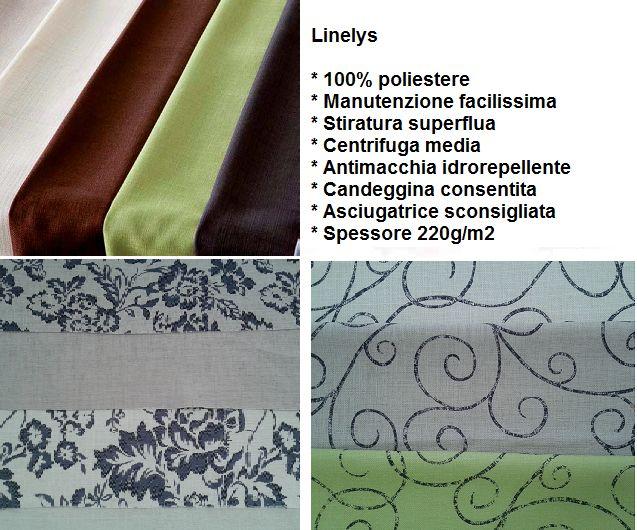 linelys