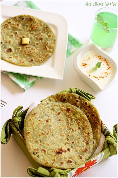 Chapati- a local food in Uganda! It is similar to the roti flatbread served in Pakistan and India.