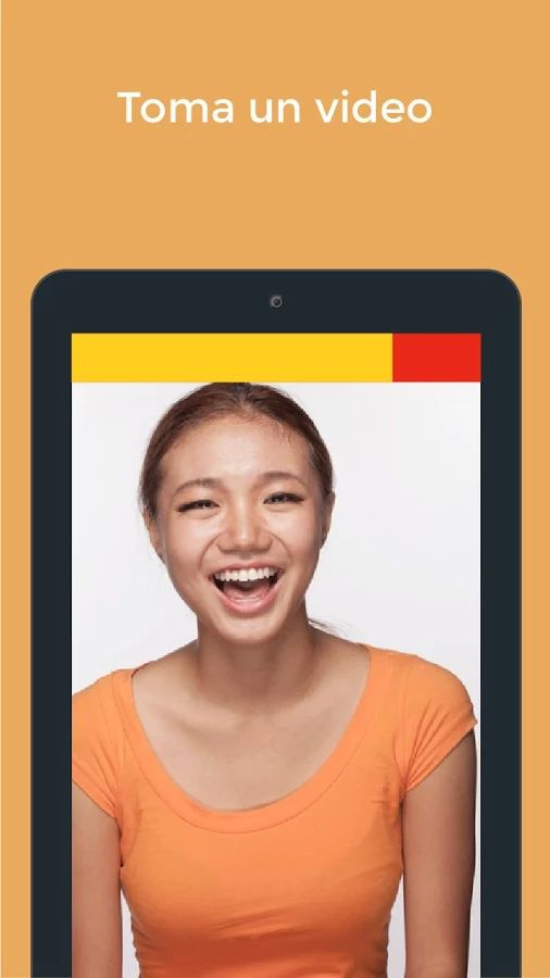 Samba: Videos + Reacciones - screenshot