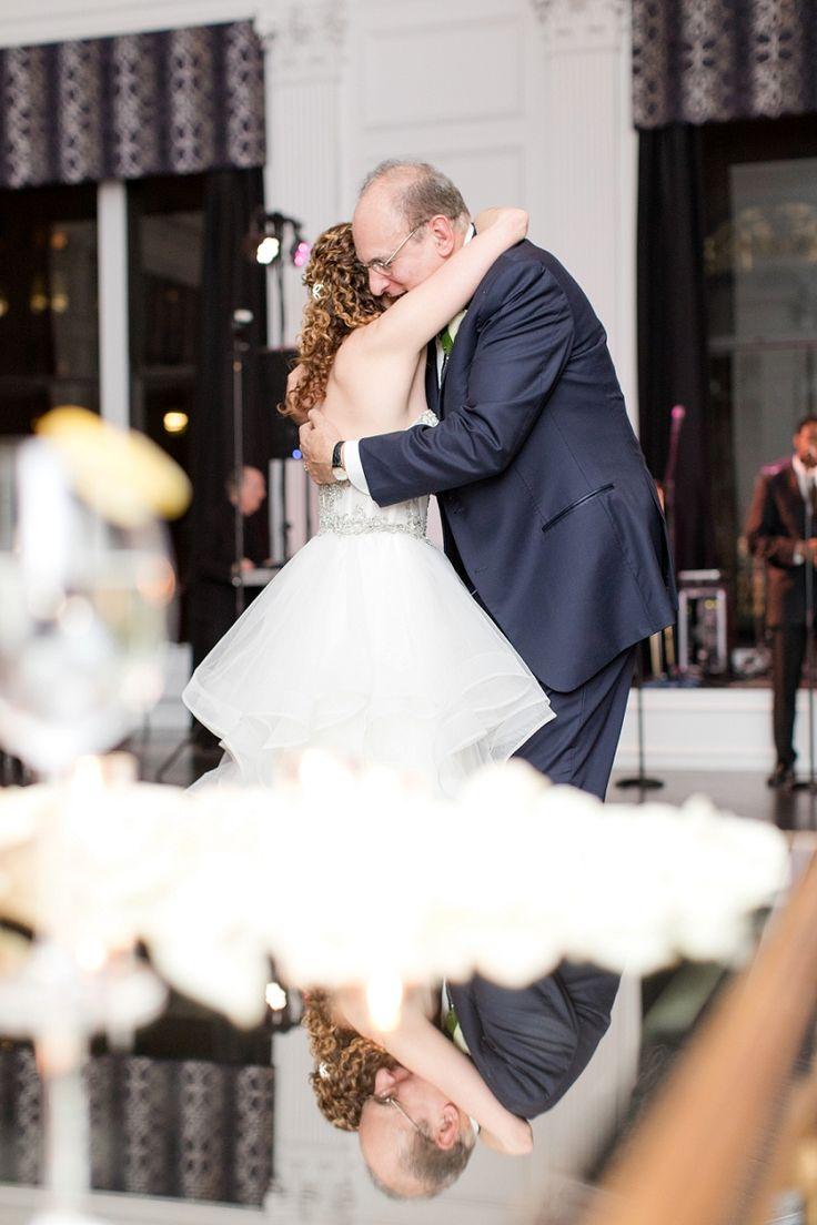 25 best Weddings at the Cescaphe DownTown Club in Philadelphia ...