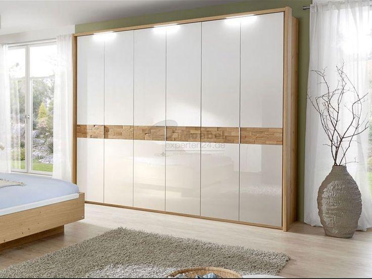 Die besten 25+ Kleiderschranksystem Ideen auf Pinterest Ikea pax - schlafzimmerschrank gebraucht kaufen