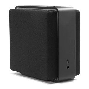 Audyssey Audio Dock Air _ $349.99