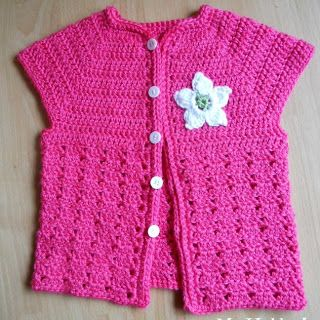 My Hobby Is Crochet: MY FREE PATTERNS & TUTORIALS