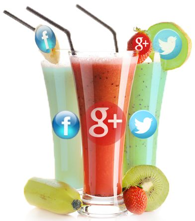 Social media marketing is the next level in viral marketing where word of mouth is twisted through using network in social networking, social bookmarking, video and photo sharing websites like, facebook, twitter, digg, delicious, reditt, flicker etc.