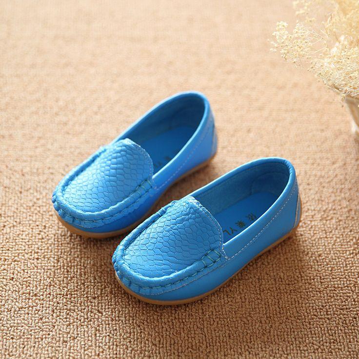 Le printemps et l'automneLes chaussures pour enfants la princesse de chaussures nœud papillonde chaussures de bébé kMq028za4