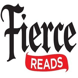 101 best fierce reads images on pinterest video contest book are you fierce enough fandeluxe Choice Image