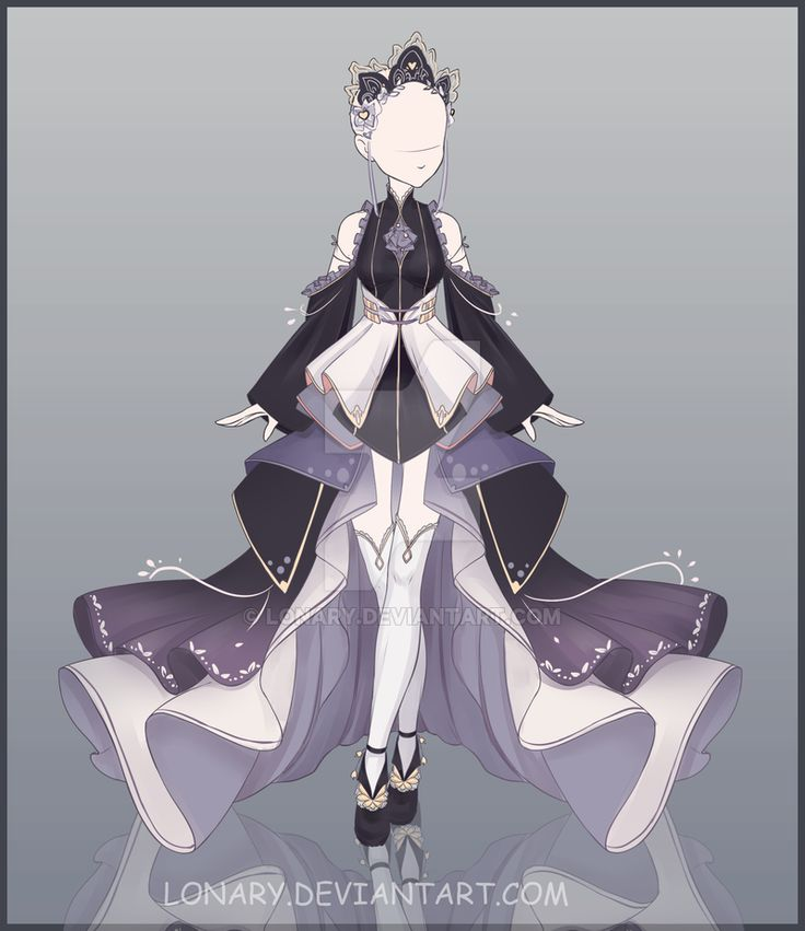 835 best cloth images on pinterest character design anime outfits and character outfits. Black Bedroom Furniture Sets. Home Design Ideas