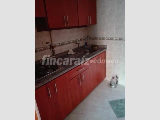 Casa en Arriendo - Bogotá La Granja