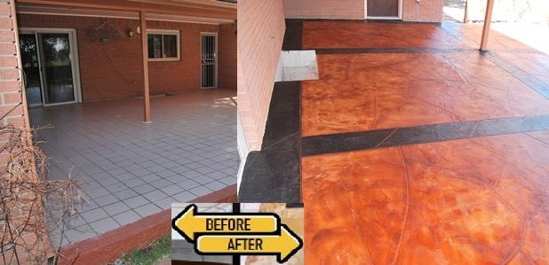 Colorado Springs Concrete Countertop! | Home | Pinterest | Free Credit  Report, Credit Report And Free Credit