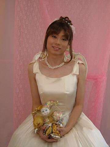 Selecting Quick Programs For Mail Order Brides