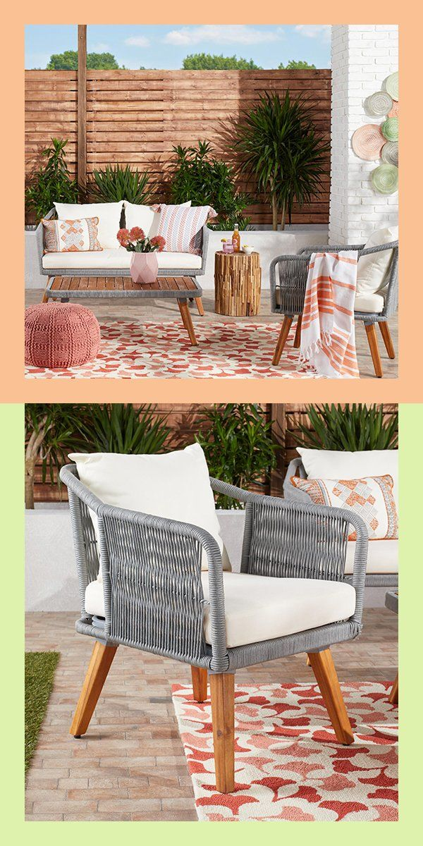 It S A Great Time To Get Free Shipping On Everything And At Overstock You Will Shop Great Deals On Ou Patio Furniture Deals Outdoor Furniture Sets Furniture Best deals on outdoor furniture