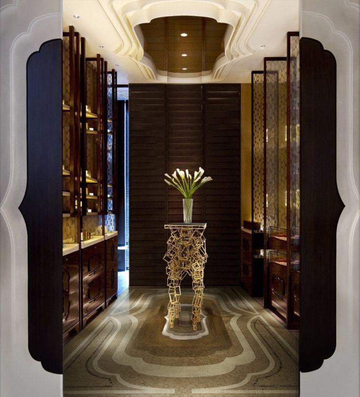Počet Nápadů Na Téma Luxus Na Pinterestu: 17 Nejlepších | Luxusní Domy 25 Erstaunliche Ideen Garten Design Verbessern