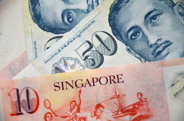 Asia Currency Lower as risk appetite wanes http://betiforexcom.livejournal.com/24223472.html  Asian currencies slipped on Tuesday against a firmer dollar as political uncertainty in Britain and the eurozone bogged down their respective currencies - shifting focus to the greenback. Sterling slipped after a poll showed British Prime Minister Theresa May's lead over the opposition Labour Party in upcoming elections dropped to 6 percentage points. The euro […]The post Asia Currency Lower as risk…