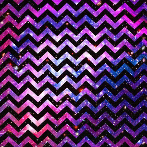 turquoise zigzag wallpapers pinterest - photo #8