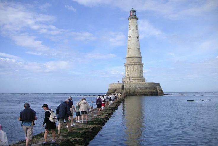 Cet été, pourquoi pas l'Aquitaine pour vos vacances ? #Bontourism vous y emmène ! Ballades, visites, gastronomie.. Serez-vous du voyage ?