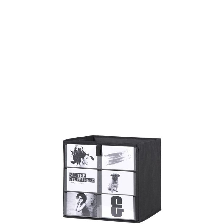 Foto Stoffbox Faro Motiv Bilder 3er Set Anthrazit Jetzt bestellen unter: https://moebel.ladendirekt.de/dekoration/aufbewahrung/kaestchen/?uid=29dc3d38-e0c5-59ba-8e2a-77bac73c3d25&utm_source=pinterest&utm_medium=pin&utm_campaign=boards #möbel #günstig #foto #kaufen #aufbewahrung #online #stoffbox #kaestchen #dekoration